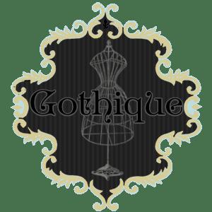 Gothique Sub-Brand