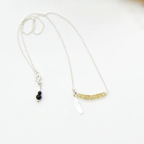 collier-citrine-jaune-etincelles-collection-bijoux-pierres-lithoterapie-argent-2
