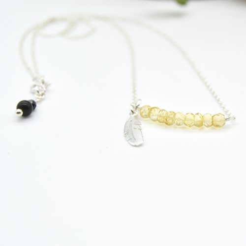collier-citrine-jaune-etincelles-collection-bijoux-pierres-lithoterapie-argent
