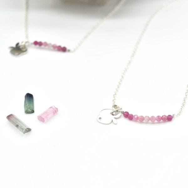 collier-tourmalines-roses-etincelles-collection-bijoux-pierres-lithoterapie-argent-2