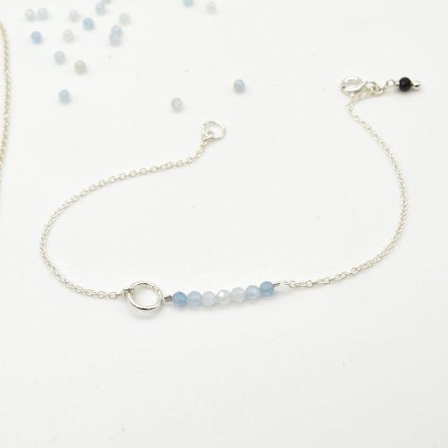 bracelet-Aigue-marine-bleu-clair-etincelles-collection-bijoux-pierres-lithoterapie-argent