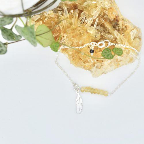 bracelet-citrine-jaune-etincelles-collection-bijoux-pierres-lithoterapie-argent-3