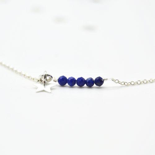 bracelet-lapis-lazuli-bleu-foncée-etincelles-collection-bijoux-pierres-lithoterapie-argent-2