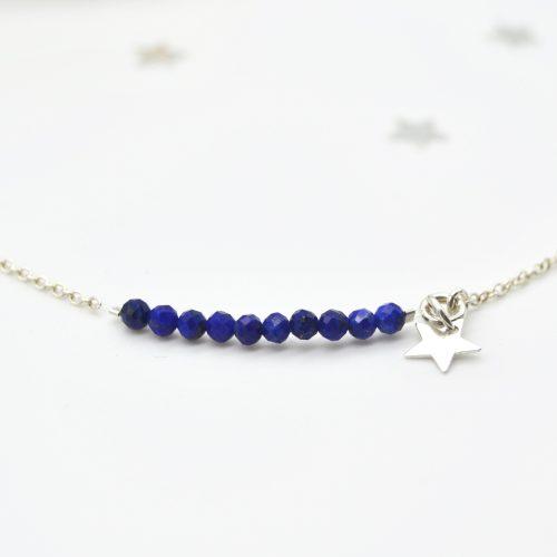 collier-lapis-lazuli-bleu-foncée-etincelles-collection-bijoux-pierres-lithoterapie-argent-2