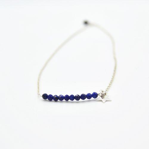 collier-lapis-lazuli-bleu-foncée-etincelles-collection-bijoux-pierres-lithoterapie-argent