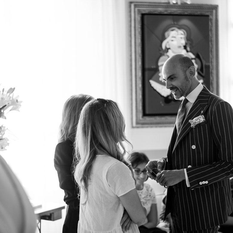 Enzo-Miccio-Exclusive-Bridal-Collection-3