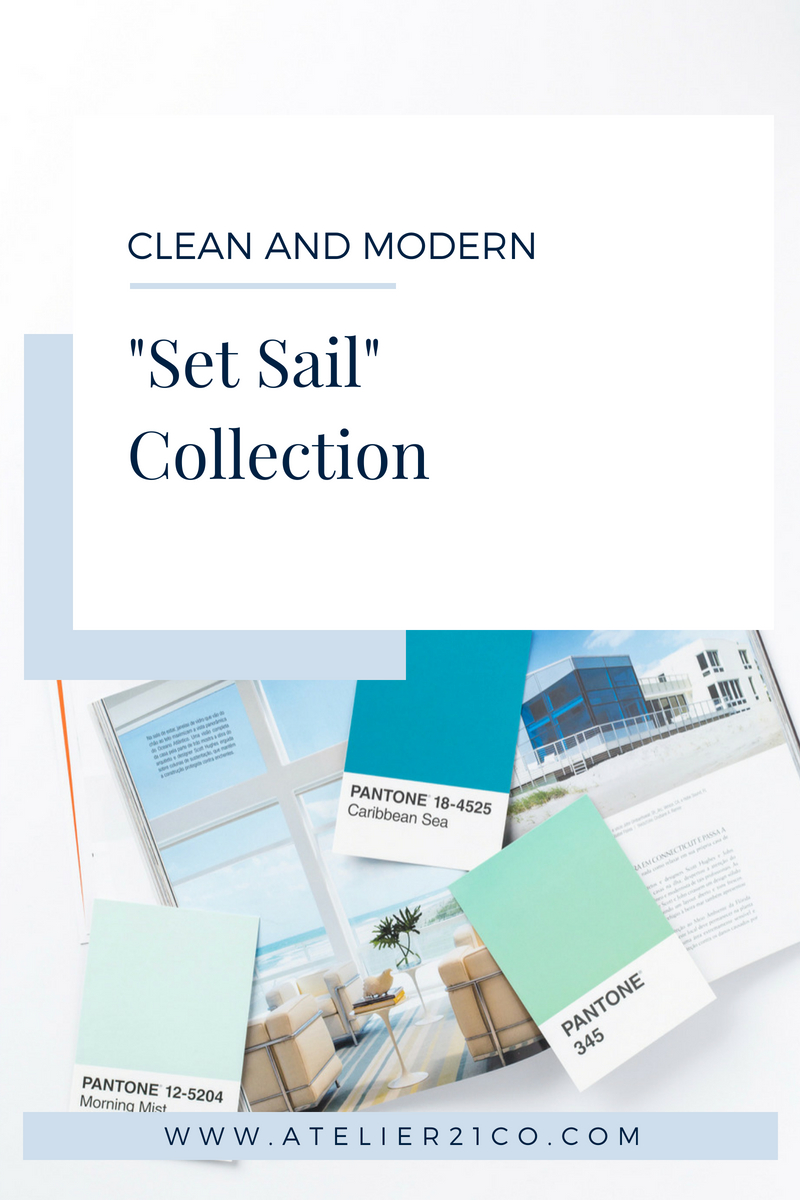Stock photo clean and modern collection for designers.