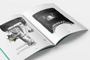 intramuros-fanzine02