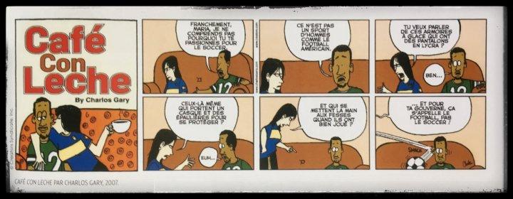 Comic-Strips-Robinson_5