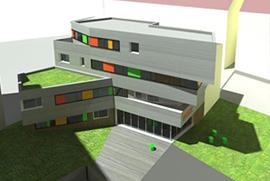 archive-hostelbox