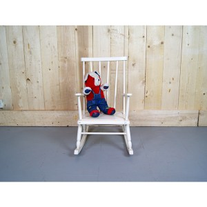 Rocking-chair-bb
