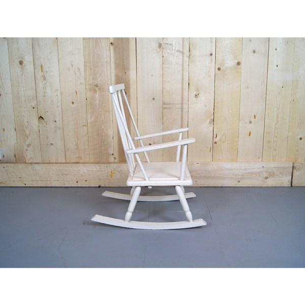 Rocking-chair-bb2