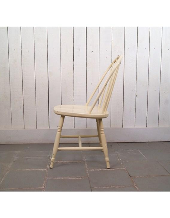 chaise-barreaux-blc-2