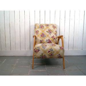 fauteuil-fleurs2
