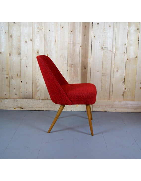 fauteuil-rouge-1