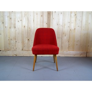 fauteuil-rouge-2