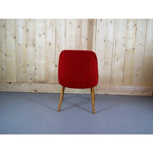 fauteuil-rouge-3