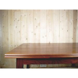 table-rallonge3