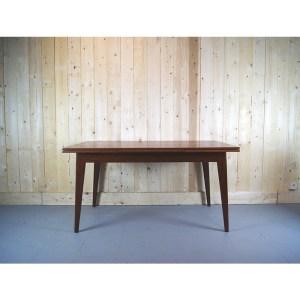 table-rallonge4
