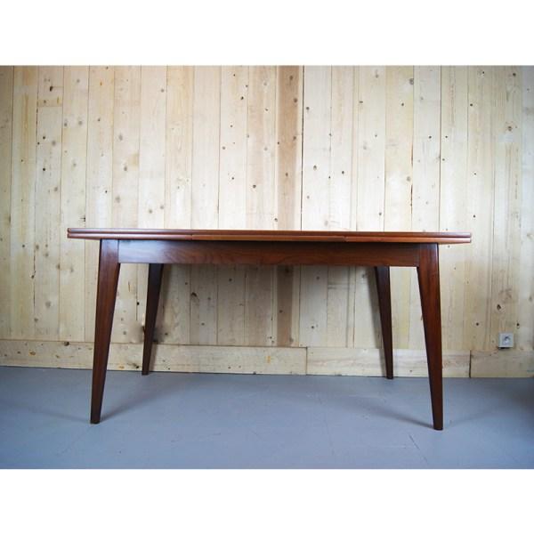 table-rallonge6