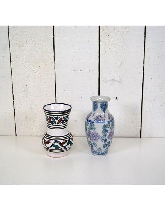 2-vases