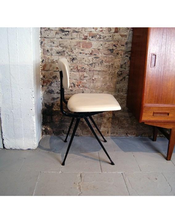 chaise-friso-kramer4