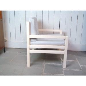 fauteuil-casala2