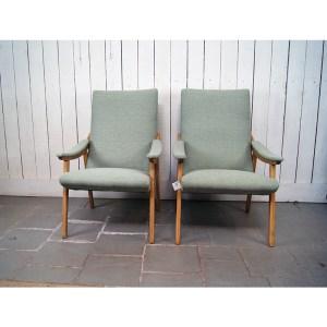 paire-fauteuil-2