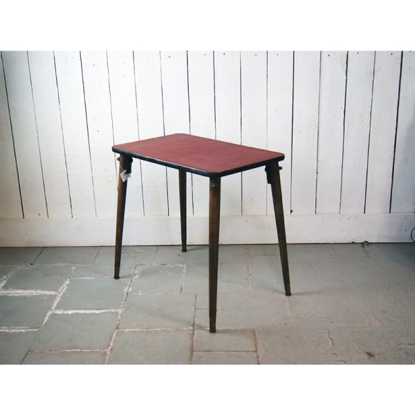 petite-table-2