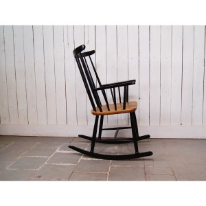 rocking-chair-danois-2–3