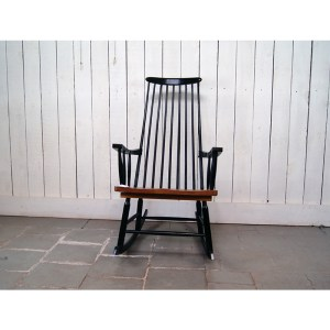 rocking-chair-danois-a-2