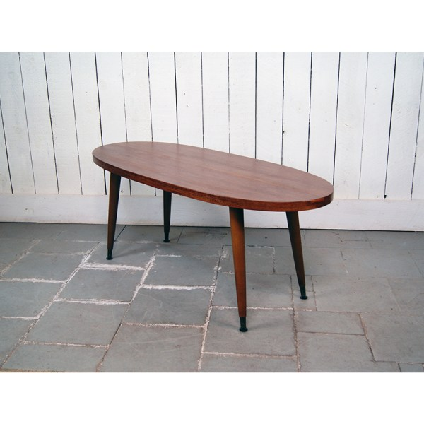 table-basse-ovale-1