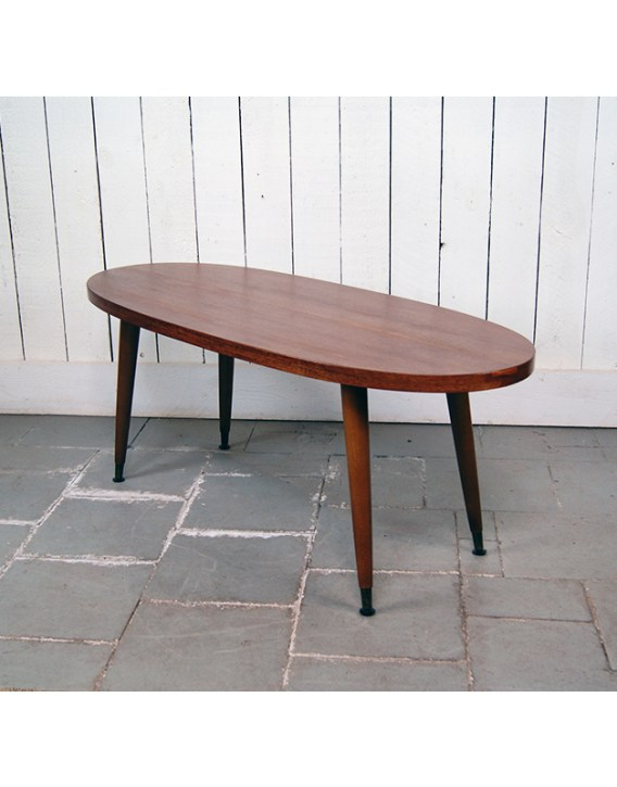 table-basse-ovale-1