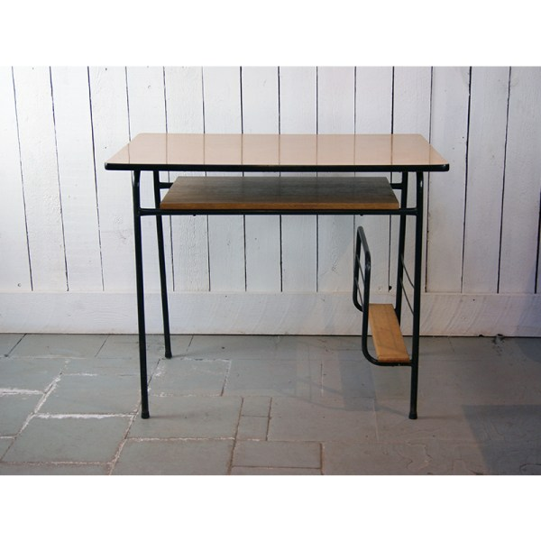 table-bureau1