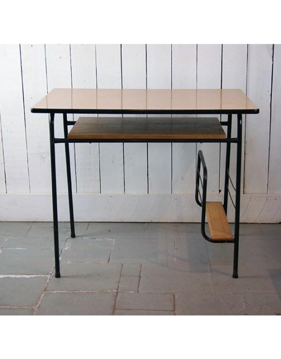 table-bureau1