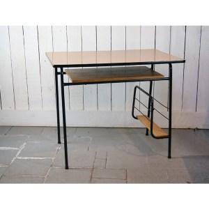 table-bureau2