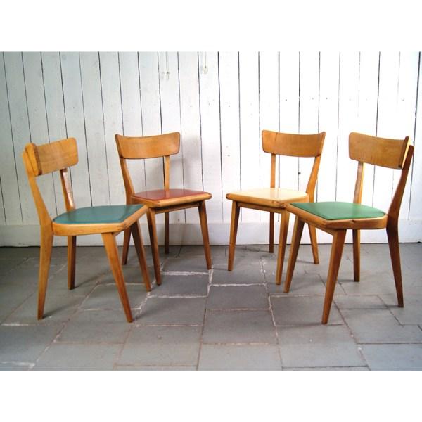 4-chaises-couleur