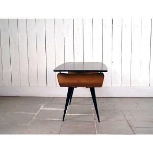 table-basse-bois-&–noir-2