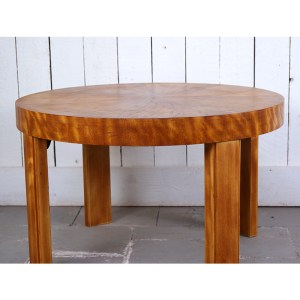table-basse-ronde-1