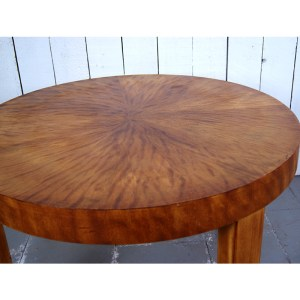 table-basse-ronde-3