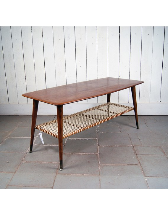 table-basse-+-rotin-1
