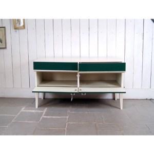 meuble-tv-vert-2