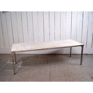 table-basse-granito-carr-1