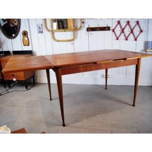 table-rallonge-teack-3