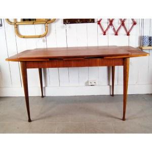 table-rallonge-teack-4