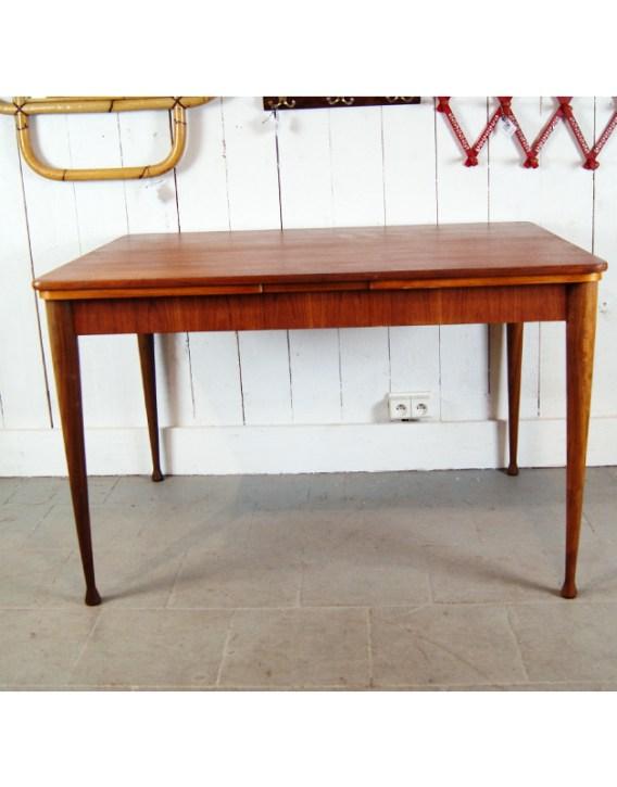 table-rallonge-teack-5