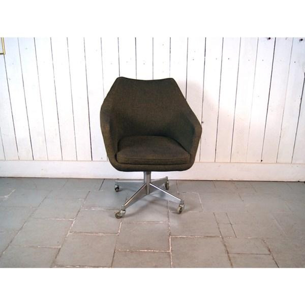 chaise-buro1
