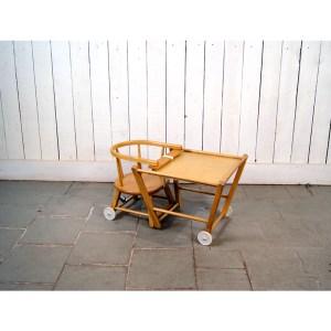 chaise-haute-12