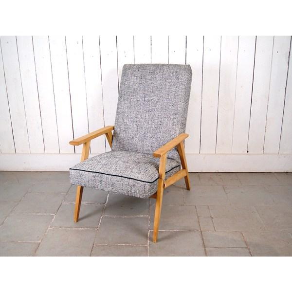 fauteuil-gris-3