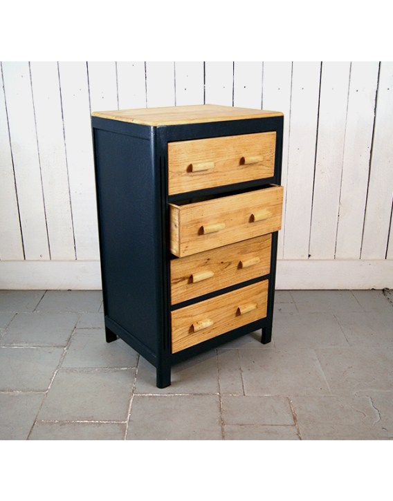 meubles-tiroirs1